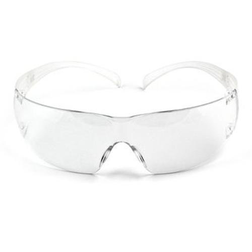 3M – SecureFit – Güvenlik Gözlükleri SF201AS/AF
