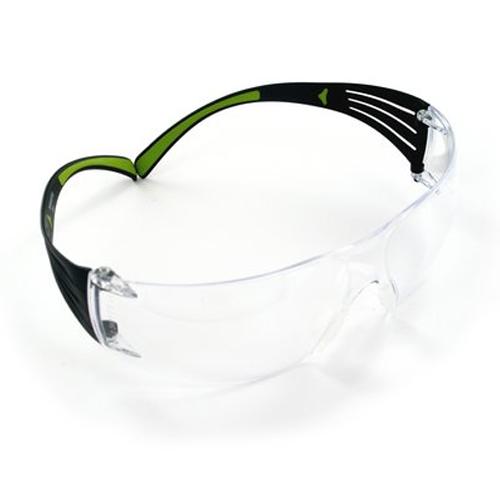 3M – SecureFit – Güvenlik Gözlüğü SF401AS/AF