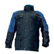 Cerva – Stanmore Kışlık Ceket