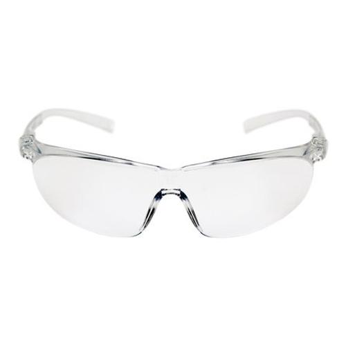 3M – Tora – Güvenlik Gözlükleri 71501-00001M