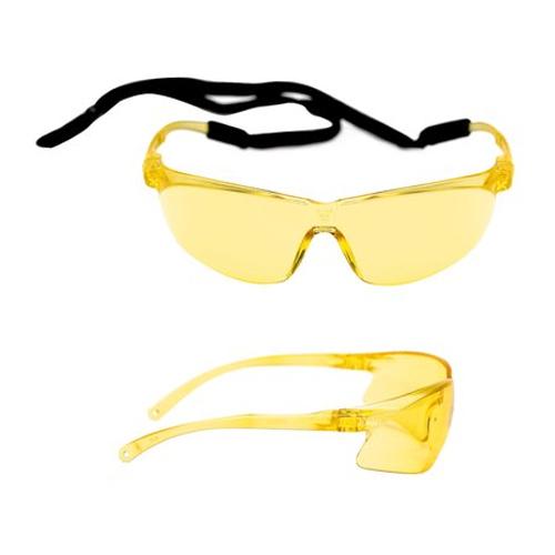 3M – Tora – Güvenlik Gözlükleri 71501-00003M