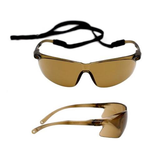 3M – Tora – Güvenlik Gözlükleri 71501-00002M