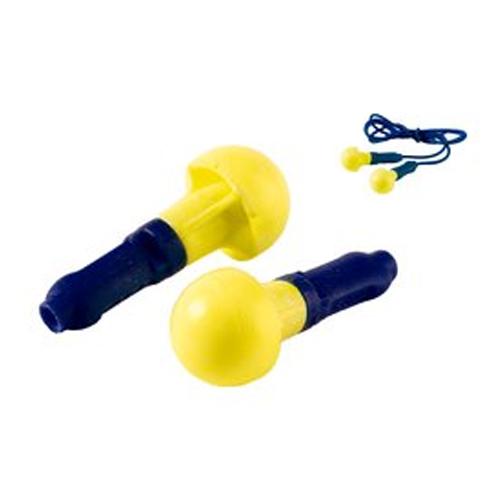 3M – E-A-R – Ultrafit – İçeri İttirmeli Kulak Tıkacı