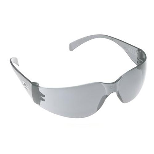 3M – Virtua – Koruyucu Göz Aksesuarları, 11516-00000-20 İç/Dış Mekan Gri Buğu Tutmaz Lens