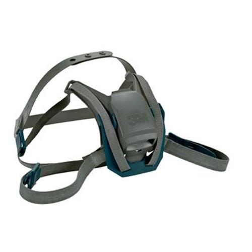 3M – 6582 Maske Bağları Tertibatı