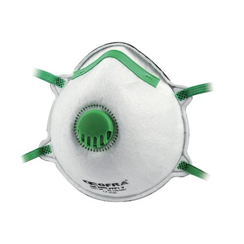 Cofra – Air Free FFP1 V Maske