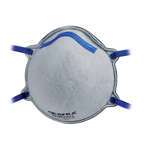 Cofra – Air Free FFP2 C Maske