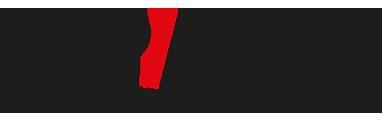 Piramit İş Güvenliği Büyük Logo