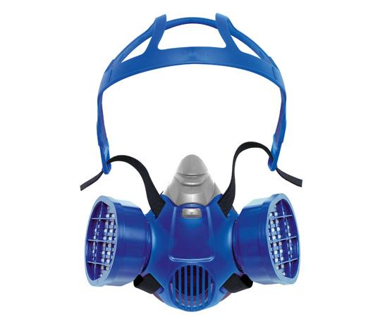Drager – X-plore – 3300 Maske