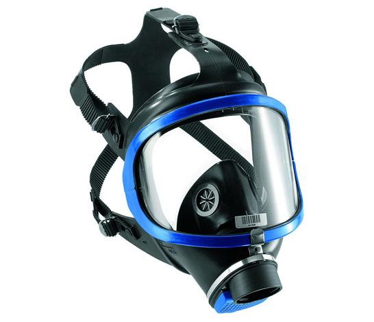 Drager – X-plore – 6300 Maske