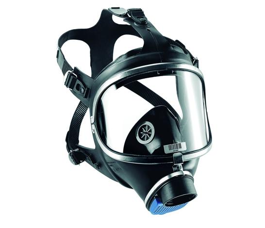 Drager – X-plore – 6530 Maske