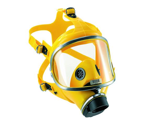 Drager – X-plore – 6570 Maske