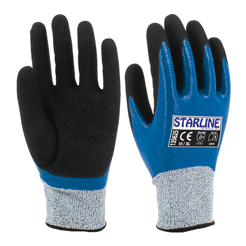 Starline – Kesilmez Eldiven / 135625
