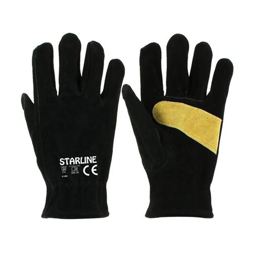 Starline – E-1305