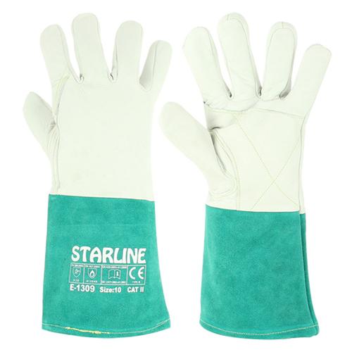 Starline – Isı ve Kaynak Eldiveni / E-1309