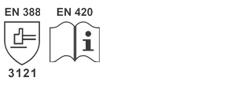3121-standart