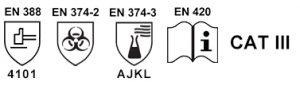 4101-cat-iii-standart