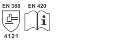 4121-standart