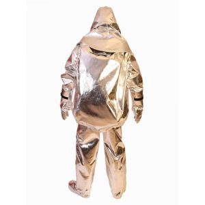 5100-aluminize-elbise-4