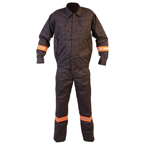 FYRTEX – ALX Ceket Pantolon (Özel Tasarım)