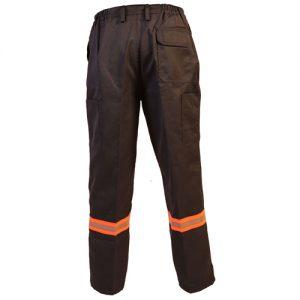 alx-ozel-tasarim-ceket-pantolon-2-3