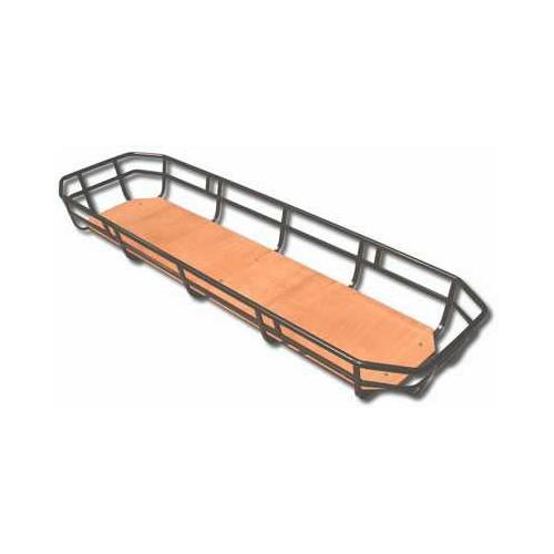 Basket Sedye Çelik 0240 13