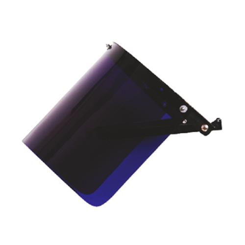 GE 1255-2 Mavi Dökümcü Vizörü