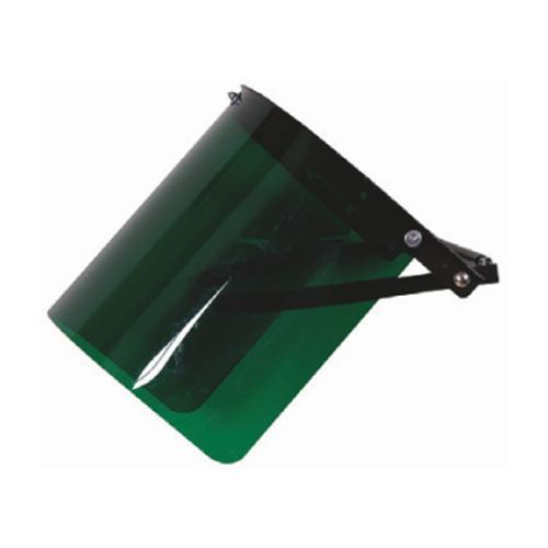 GE 1255-3 Yeşil Dökümcü Vizörü