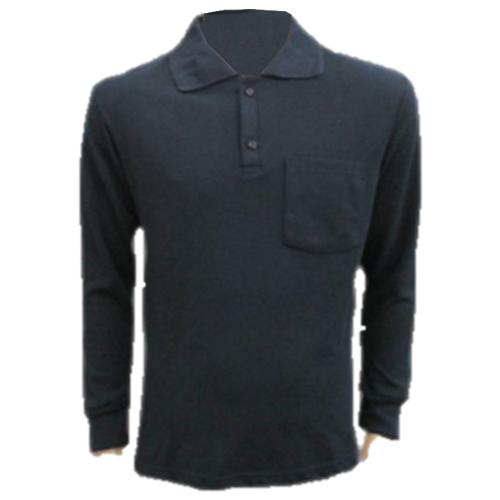 FYRTEX – UW 50 Isı ve Aleve Dayanıklı Elektrikçi Polo T-Shirt