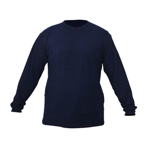 FYRTEX – Isı ve Aleve Dayanıklı Örgü T-Shirt