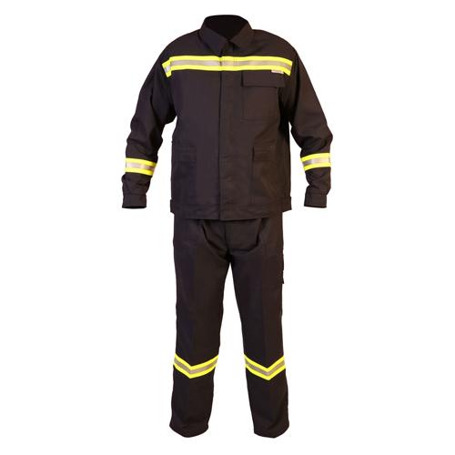 FYRTEX – WILDLAND ALX 250 Orman Yangıncı Elbisesi