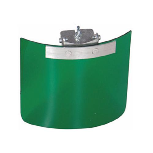 GE 1230-3 Dökümcü Vizörü – Yeşil
