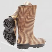 Techno Çizme S5