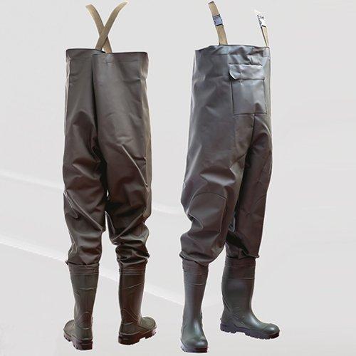 Techno Göğüs Çizme
