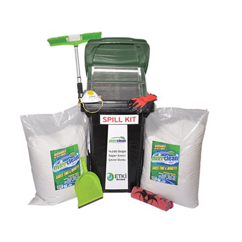 Eko Spill Kit