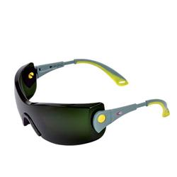 Kaynak Başlıkları ve Gözlükleri