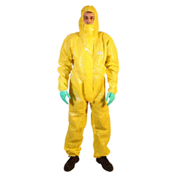 Kimyasal Koruyucular