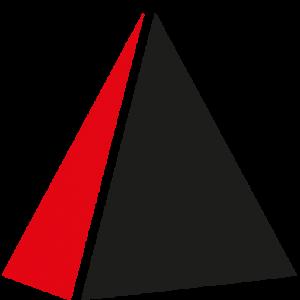 cropped-piramit-is-guvenligi-favicon-1.png
